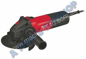 Milwaukee ANGLE GRINDER 125MM 750WATT