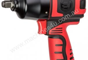 "SHINANO SI1490A 1/2"" IMPACT WRENCH"