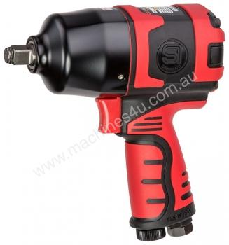 SHINANO SI1490A 1/2� IMPACT WRENCH