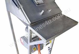 FRESCO SYSTEMS Bag Loader - Bag Loading Station wi