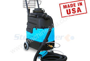 Mytee Lite Heated Carpet Cleaning Equipment For Sa
