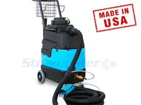 Mytee Lite Heated Carpet Cleaning Equipment For Sale - picture2' - Click to enlarge