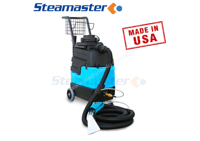 Mytee Lite Heated Carpet Cleaning Equipment For Sale