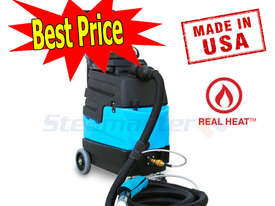 Mytee Lite Heated Carpet Cleaning Equipment For Sale - picture0' - Click to enlarge