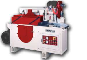 MULTIPLE RIP SAW (MODEL: GRS-08)