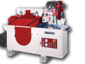 MULTIPLE RIP SAW (MODEL: GRS-08) - picture0' - Click to enlarge