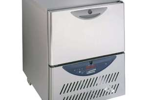 Williams 10Kg Tray Blast Chiller Freezer 3 Tray WBCF50