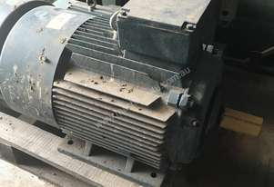 30 kw 40 hp 4 pole 415 v AC Electric Motor
