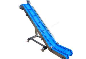 Conveyor- Stainless steel 304 frame