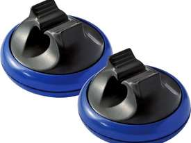 Rockler Magnetic Cord Keepers - 2 Pack - picture0' - Click to enlarge