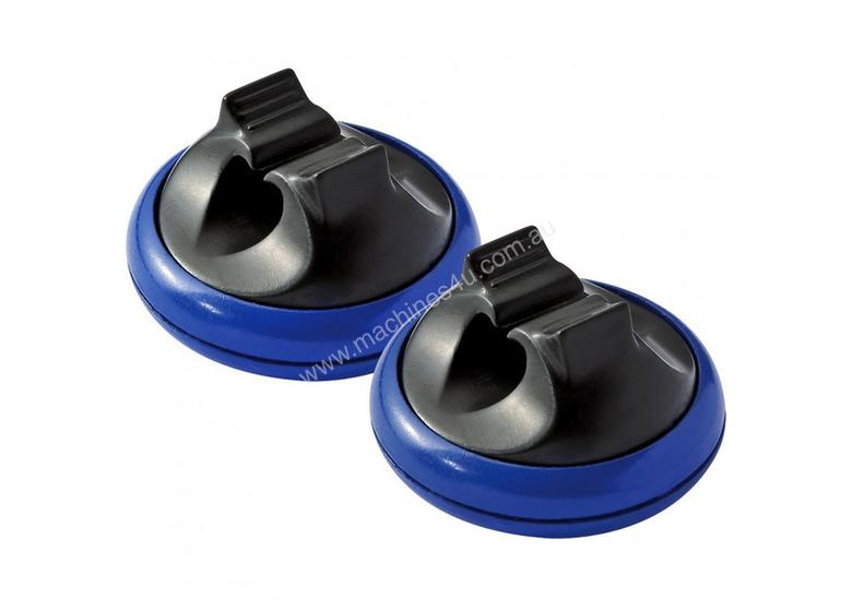 Rockler Magnetic Cord Keepers - 2 Pack