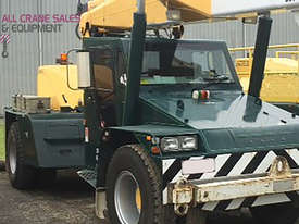20 TONNE FRANNA AT20 2010 - ACS - picture0' - Click to enlarge