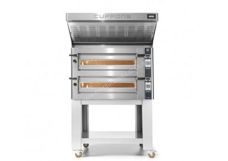 Donatello Superimposable electric oven DN435/1