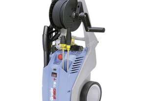 Kranzle K2160TST 10A Electric Pressure Washer, 174