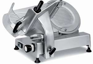 Rheninghaus SSR0002 Gear Driven Super Start Slicer 350mm