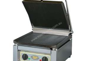 Roller Grill PANINI XL/GF Contact Grill