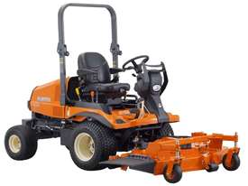 Kubota F3690 Mowers - picture0' - Click to enlarge