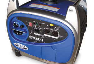 Yamaha Petrol Generators (EF2400IS)