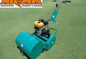 Protea SI430HR 17 Inch Heavy Duty Cylinder Reel Roller Mower