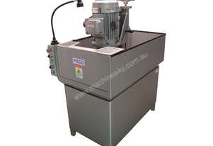 PIECO 1200 MINCER PLATE SURFACE GRINDER