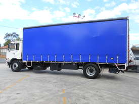 2010 U.D. PK9 CURTAINSIDER - picture6' - Click to enlarge