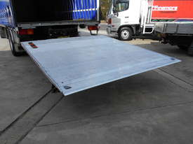 2010 U.D. PK9 CURTAINSIDER - picture7' - Click to enlarge