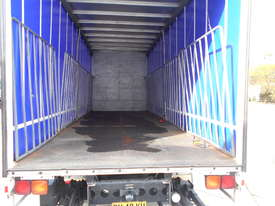 2010 U.D. PK9 CURTAINSIDER - picture9' - Click to enlarge