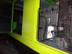 100kVA Enclosed Generator Set - picture0' - Click to enlarge