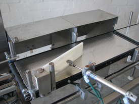 Stainless Steel Check Weigher Checkweigher - picture3' - Click to enlarge