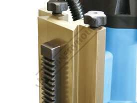 HF-750  Portable Magnetic Drill - 3MT Ø75mm Drill Capacity Manual Feed - picture8' - Click to enlarge