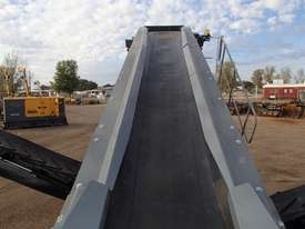 Barford S104 Tracked 2 Deck Screen - picture6' - Click to enlarge
