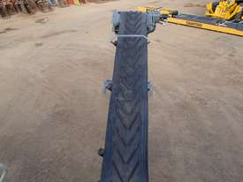 Barford S104 Tracked 2 Deck Screen - picture7' - Click to enlarge