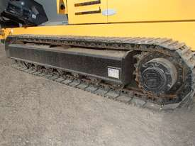 Barford S104 Tracked 3 Deck Screen - picture15' - Click to enlarge