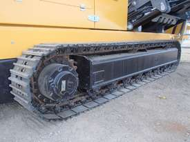 Barford S104 Tracked 3 Deck Screen - picture16' - Click to enlarge