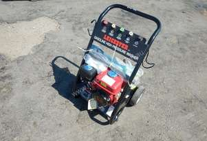 Unused Leicester LBB180A Pressure Washer - 2991-95