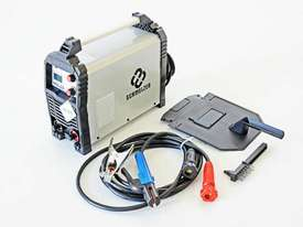 Schmelzer MMA-200 Welding Set-2991-80 - picture0' - Click to enlarge