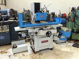 Bemato BMT 3060AH Automatic Hydraulic Surface Grinder - picture0' - Click to enlarge