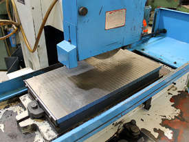 Bemato BMT 3060AH Automatic Hydraulic Surface Grinder - picture2' - Click to enlarge