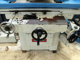 Bemato BMT 3060AH Automatic Hydraulic Surface Grinder - picture3' - Click to enlarge