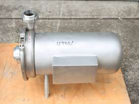 Centrifugal Pump - picture1' - Click to enlarge