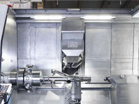 Millturn Technologies ML80 Turn Mill - picture0' - Click to enlarge