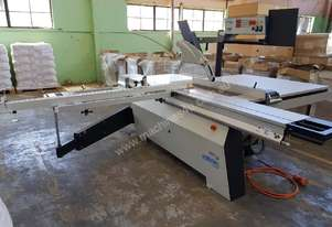 NEW German PANHANS 680/20 PANEL SAW 3200 - SAVE $13,550 - BEST FEATURES/QUALITY/VALUE TODAY - 1 ONLY