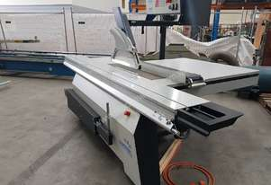 GERMAN PANHANS 680/20 PANEL SAW 3200 ELECTRONIC RIP FENCE NEW SAVE $14,000 SPECIAL OFFER 1 ONLY...