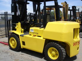 Hyster H400XL - picture0' - Click to enlarge