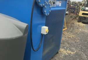 USED - Gardner Denver - Air Dryer