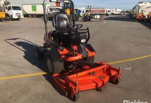 Turf Equipment Auctions - Largest choice of New & Used in Australia