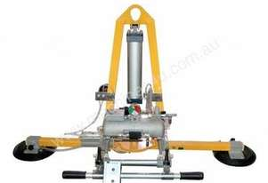 Auto Rotate Vacuum Glass Lifter 2-200