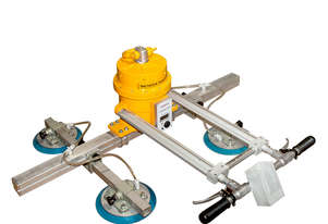 Mechanical Vacuum Lifter AMVL250-4