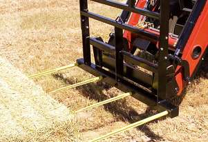 CHALLENGE IMPLEMENTS LARGE SQUARE BALE SPIKE