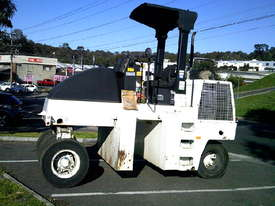 CP-142 Dynapac multi tyred roller , 2004  ,  - picture0' - Click to enlarge